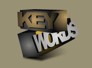 Từ khóa - Tìm hiểu & thiết lập website